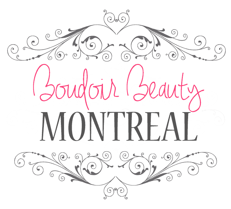 Boudoir Beauty MTL